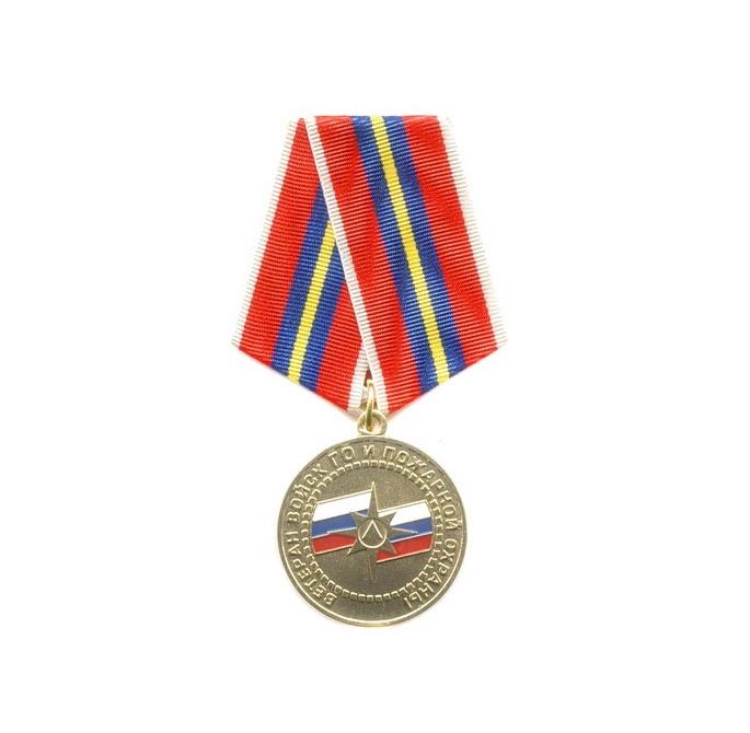 лнр медаль за усердие фото иммунного дефицита